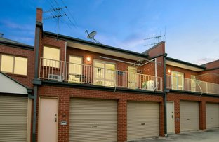 Picture of 16A Calwell Street, Kensington VIC 3031