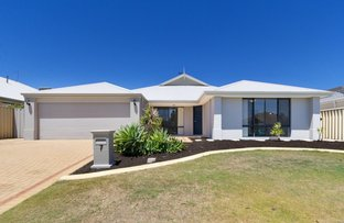 Picture of 7 Patenier Street, Ashby WA 6065