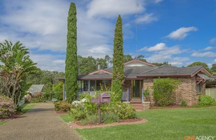 Picture of 5 Neptune  Place, Croudace Bay NSW 2280