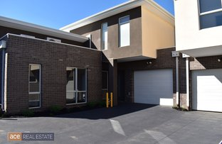 Picture of 2/25 Henderson Street, Laverton VIC 3028