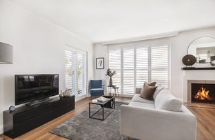 Picture of 1/708 Orrong Road, Toorak VIC 3142