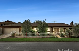Picture of 1 Helder Court, Melton West VIC 3337