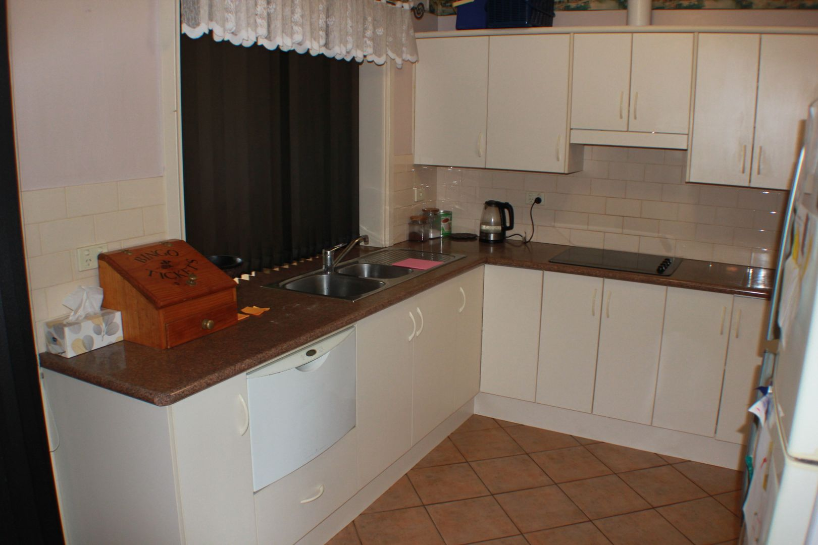 7 Halliday Street, Whyalla Playford SA 5600, Image 2