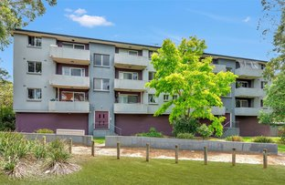 Picture of 9/38 Vine Street, Fairfield NSW 2165