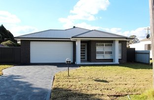 Picture of 15A Lytton Road, Moss Vale NSW 2577