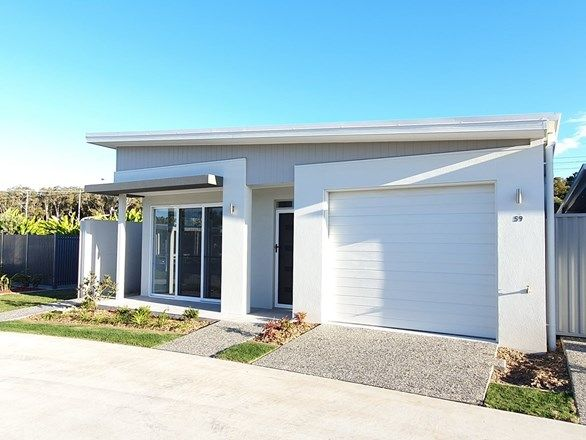 Picture of 59/2 Spinnaker Drive, Sandstone Point