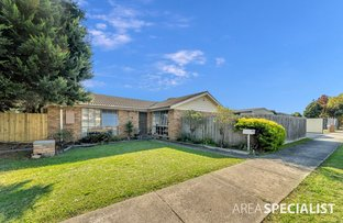 Picture of 7 Willow Drive, Hampton Park VIC 3976