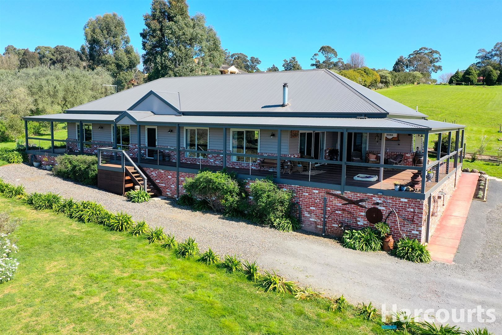 3 South Fork Court, Drouin VIC 3818, Image 1