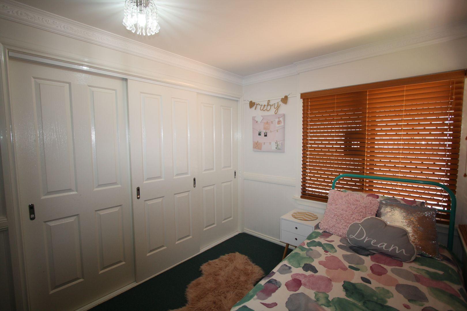 39-41 Bathurst Street, Cobar NSW 2835, Image 2
