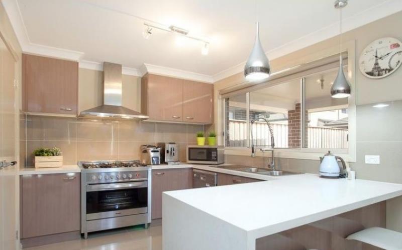 22 Hoy Street, Moorebank NSW 2170, Image 1