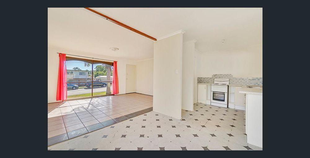 1 Ariel Avenue, Kingston QLD 4114, Image 0