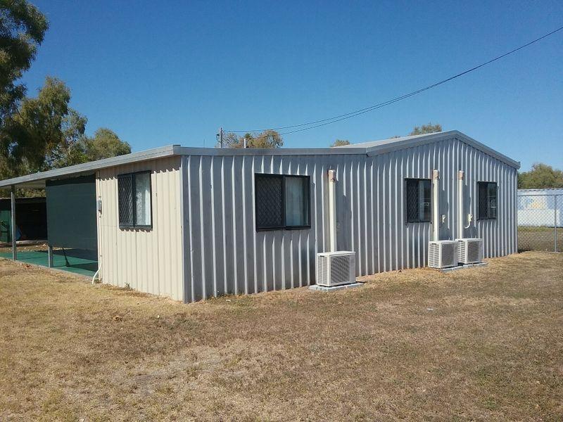 55 Henry St, Karumba QLD 4891, Image 1