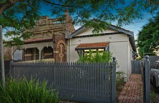 64 Westgarth Street, Northcote VIC 3070