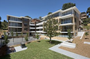 Picture of C302/27-43 Little Street, Lane Cove NSW 2066