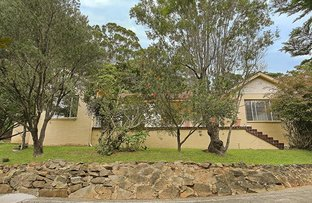 Picture of 131 New Mount Pleasant Road, Mount Pleasant NSW 2519