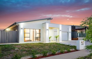 Picture of 36 Terry Connolly Street, Coombs ACT 2611