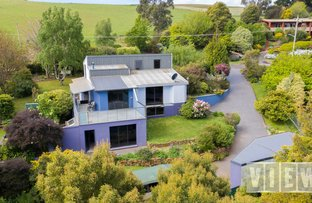 Picture of 2 Highfield Road, Ambleside TAS 7310