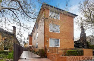 Picture of 3/37 Crimea Street, St Kilda VIC 3182