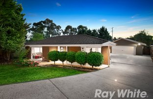 Picture of 4 Rio Court, Ferntree Gully VIC 3156