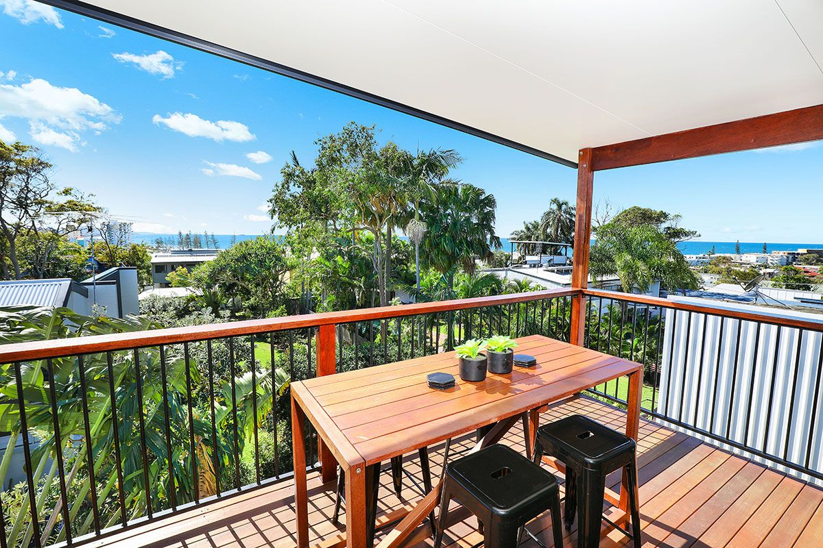 34 Janet Street, Alexandra Headland QLD 4572, Image 2