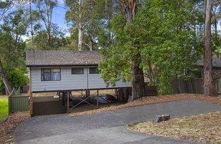 Picture of 137 Empire Bay Drive, Empire Bay NSW 2257