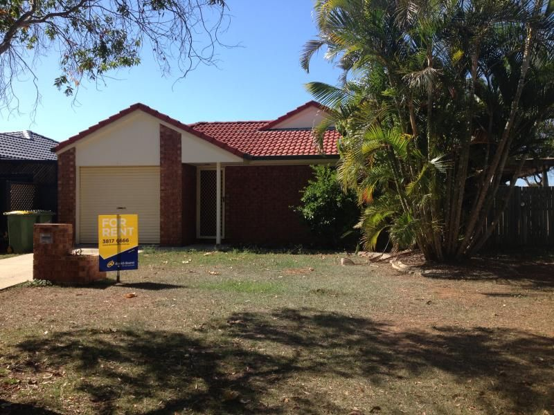 2 Norman Place, Bray Park QLD 4500, Image 0