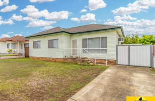 Picture of 9 Burford Street, Colyton NSW 2760
