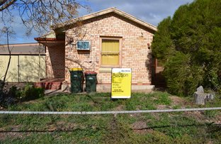 Picture of 5 Perkins Street, Whyalla Stuart SA 5608