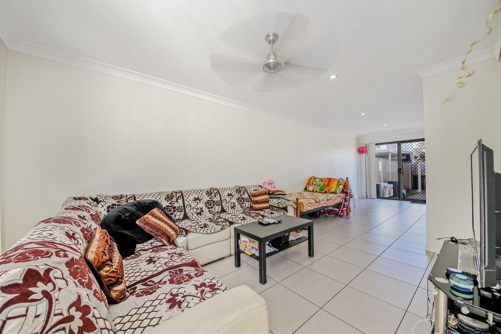 12 Conimbla Street, Fitzgibbon QLD 4018, Image 1
