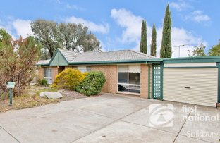 Picture of 5 Kingswood Crescent, Paralowie SA 5108