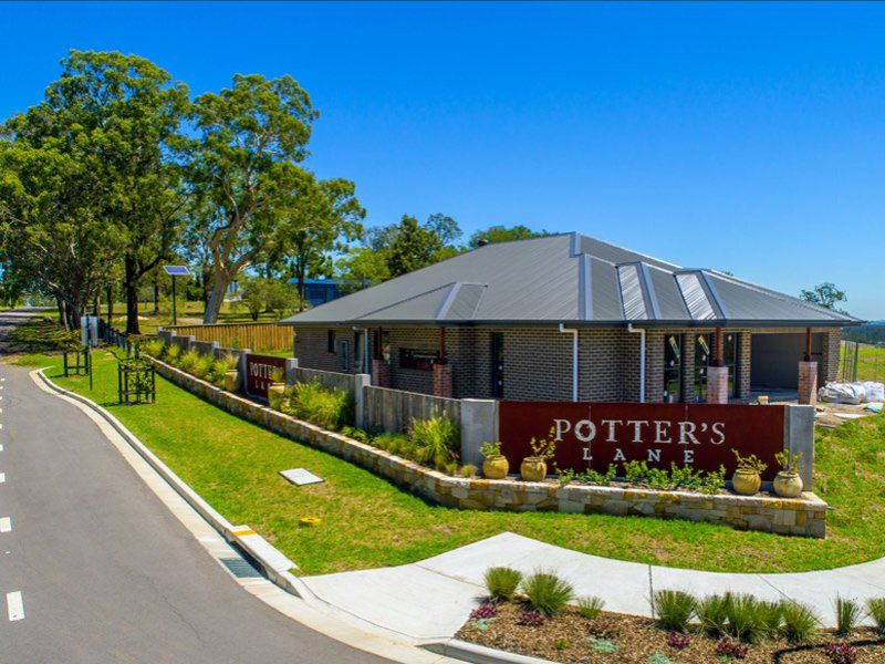 Lot 710 Dairyman Drive, Raymond Terrace NSW 2324, Image 1