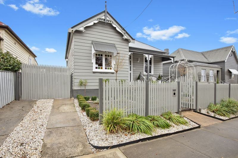 113 Mundy Street, Goulburn NSW 2580, Image 0
