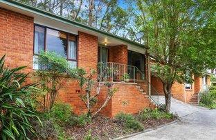 Picture of 8/65 Davies Street, Kincumber NSW 2251
