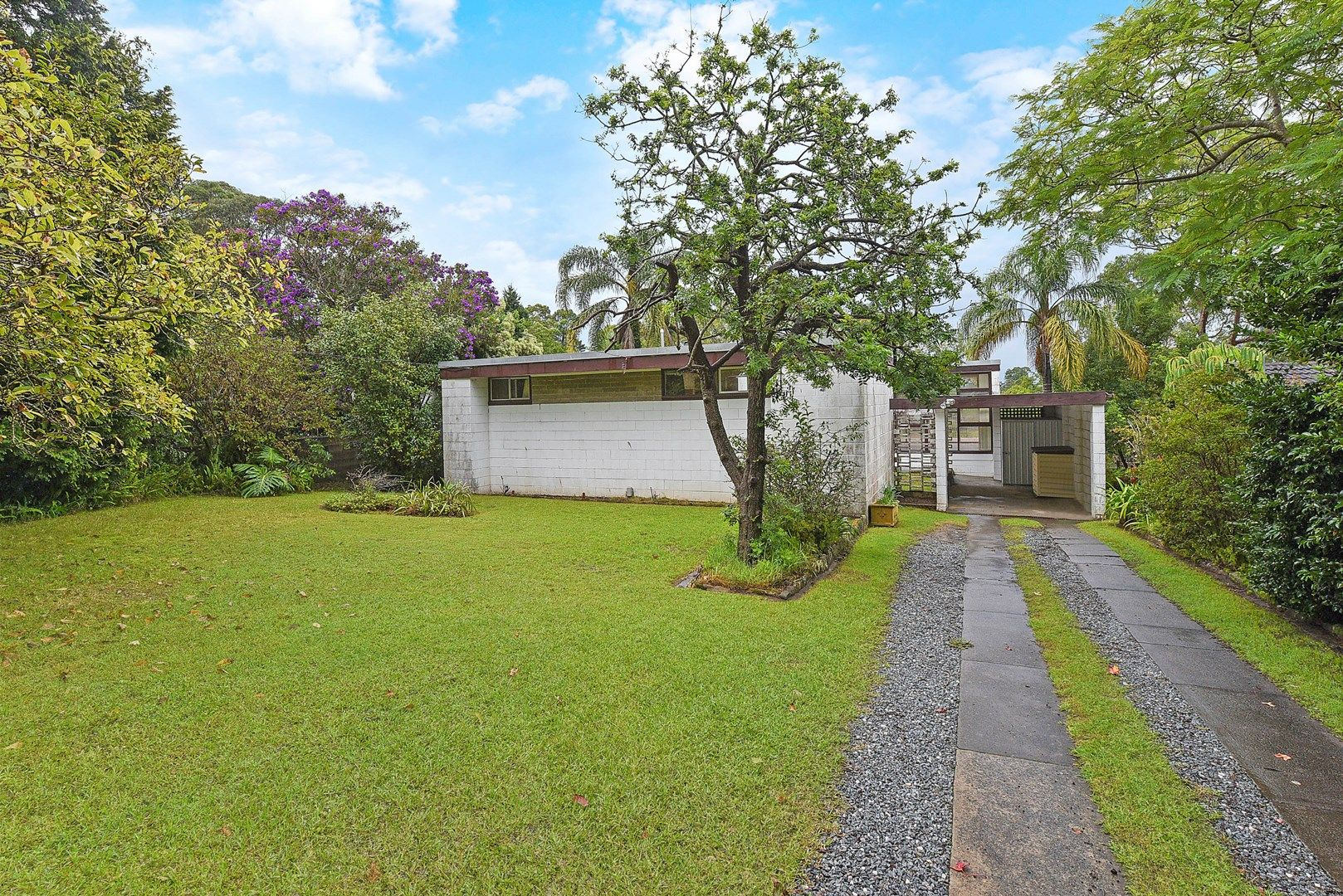 29 Carmen Street, St Ives NSW 2075, Image 0