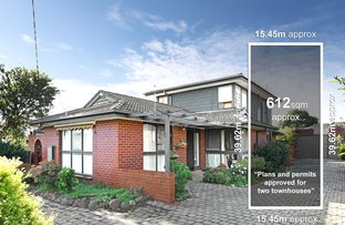 Picture of 23 Highview Grove, Burwood East VIC 3151