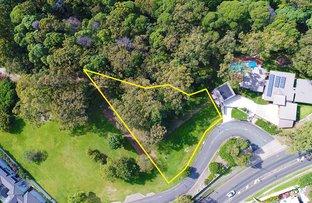Picture of 4 Ocean Vista Lane, Buderim QLD 4556