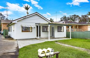 Picture of 392A Tuggerawong Road, Tuggerawong NSW 2259
