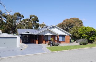 Picture of 4 CONNELL STREET, Victor Harbor SA 5211