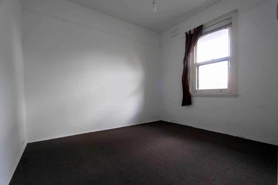 1/187 Elizabeth Street, Croydon NSW 2132, Image 2