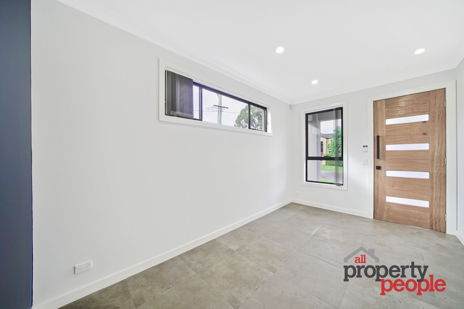 2/46 Ninth Avenue, Austral NSW 2179, Image 2