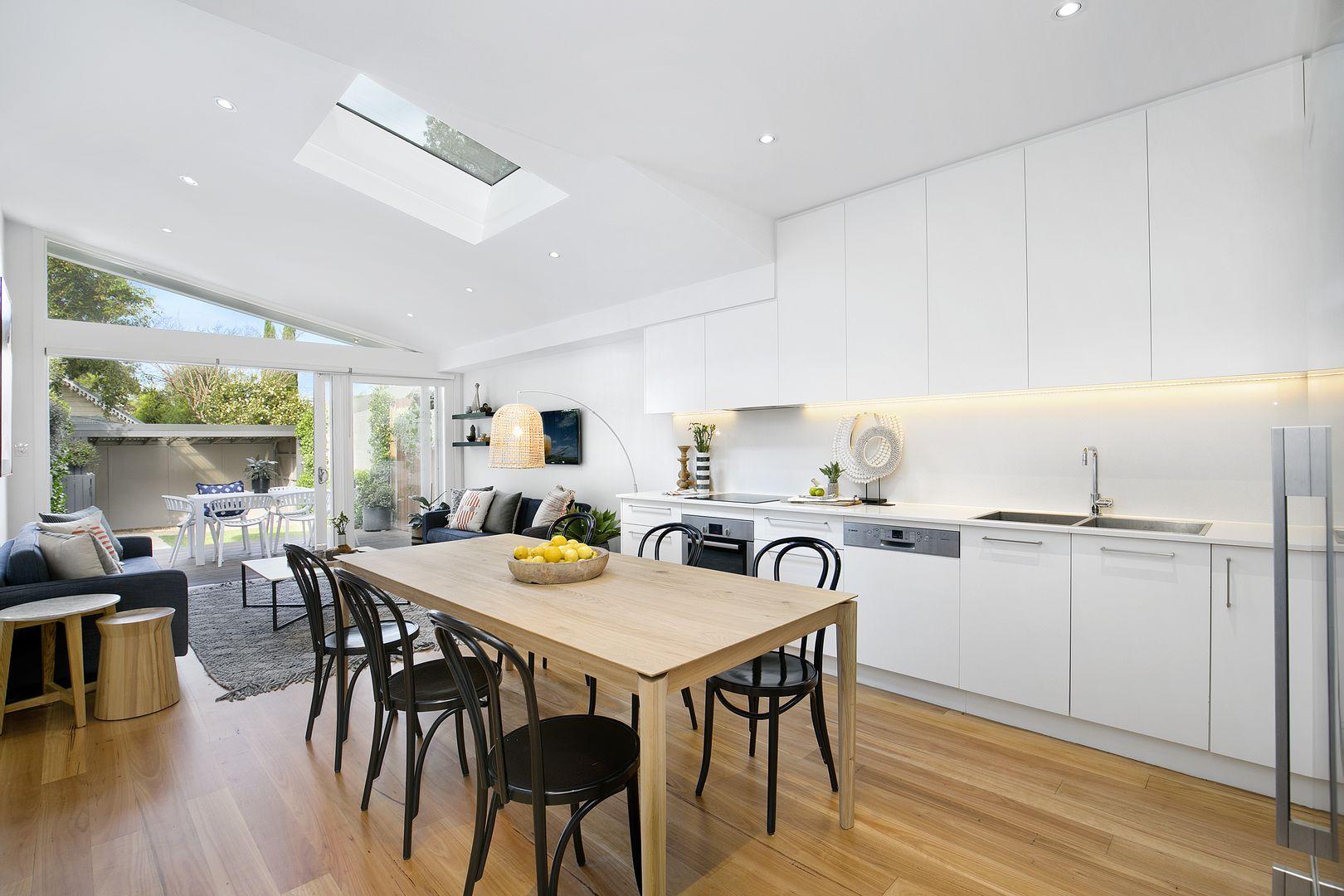 21 Trafalgar Street, Annandale NSW 2038, Image 0