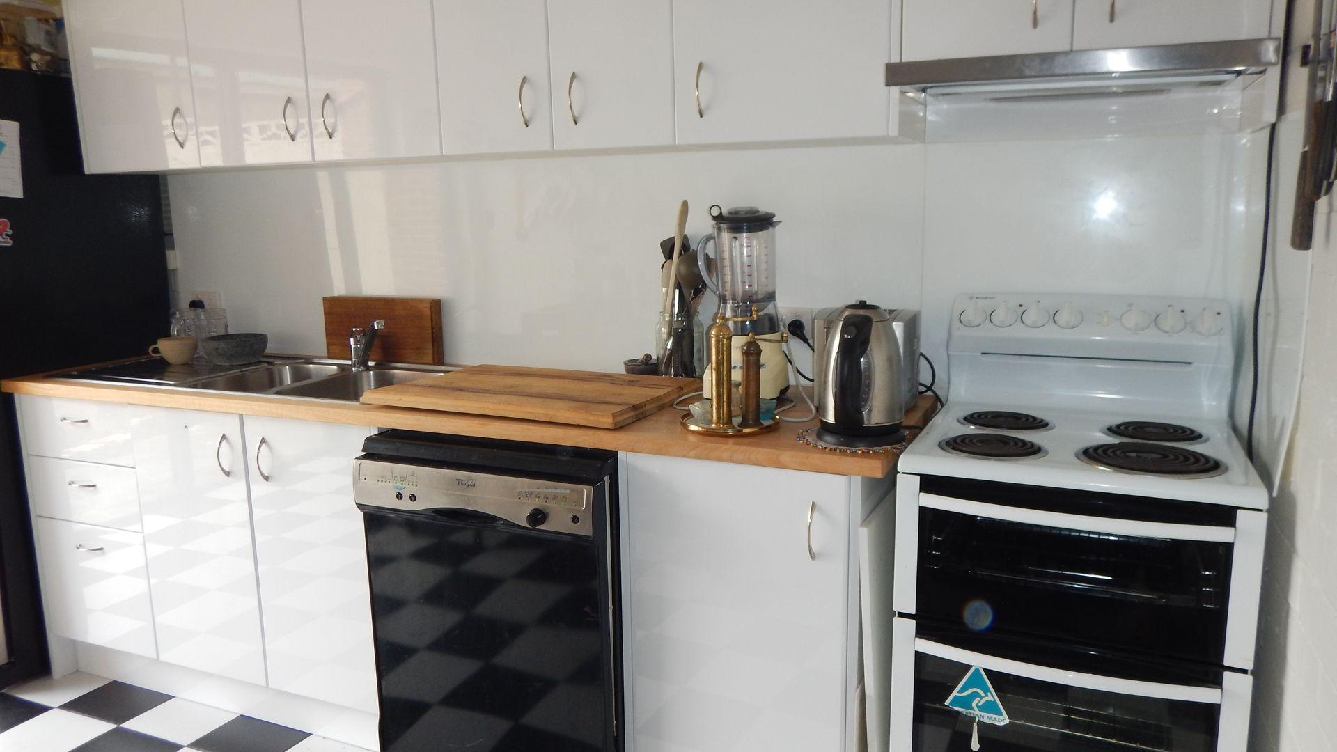 229 Macquarie Street, Hobart TAS 7000, Image 0
