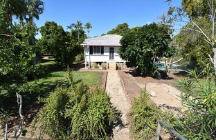 Picture of 5 SHOW STREET, Richmond Hill QLD 4820
