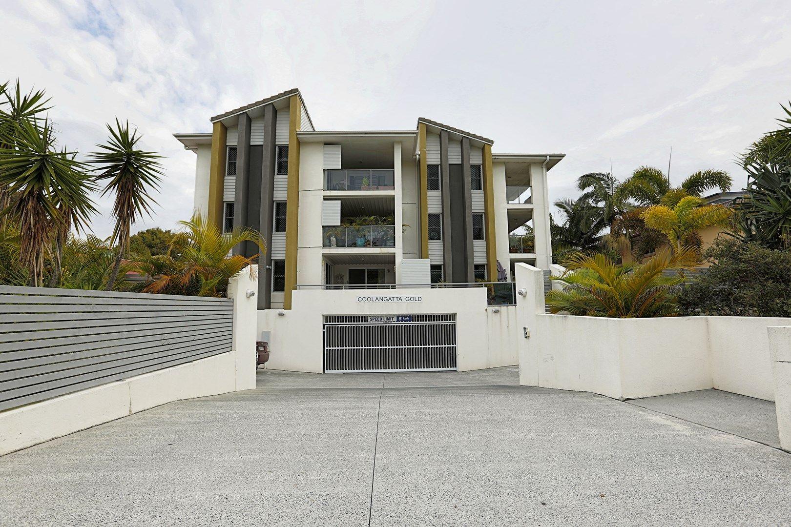 462 Coolangatta Road, Tugun QLD 4224, Image 0