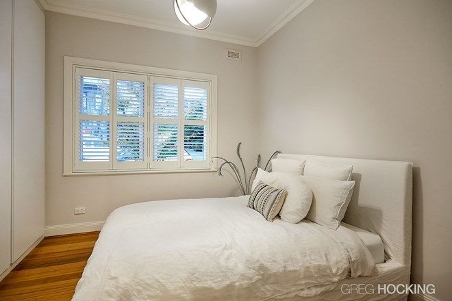 Picture of 28 Goodwood Street, RICHMOND VIC 3121