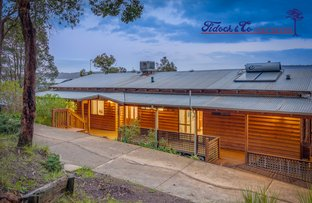 Picture of 16 Contour Road, Roleystone WA 6111