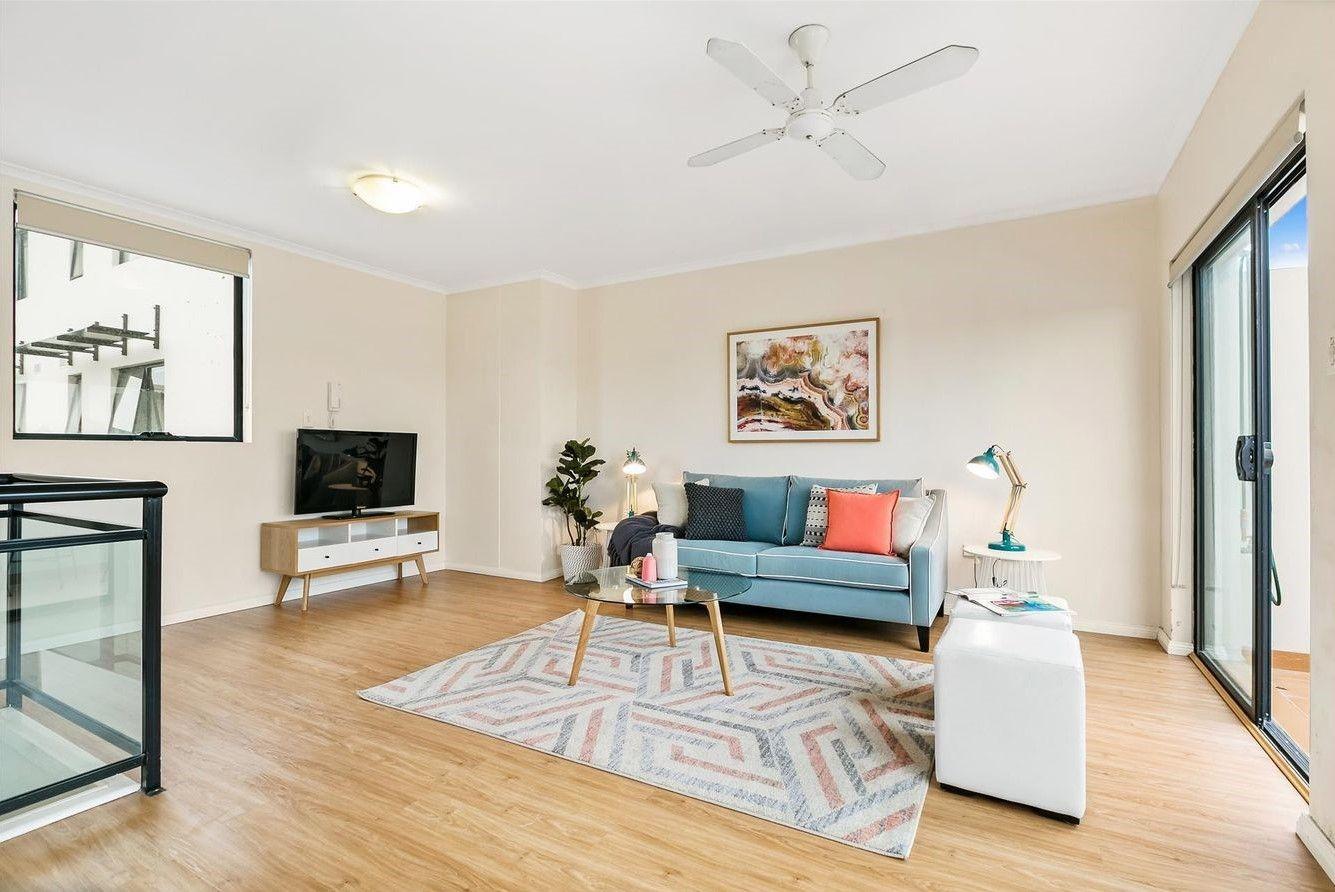 44/198 Marrickville Road, Marrickville NSW 2204, Image 0