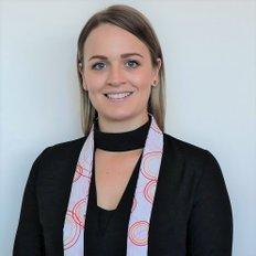 Kate Spilsbury, Sales representative