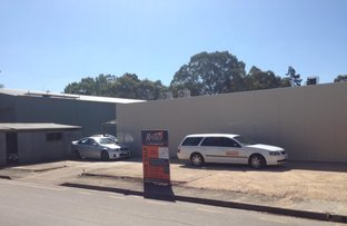 Picture of Allotment 931 Blanche Street, Clare SA 5453