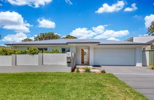 Picture of 22 Harnleigh Avenue, Woolooware NSW 2230